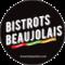 bistrot-beaujolais